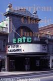 Ardmore Theater