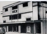 Rex Cinema