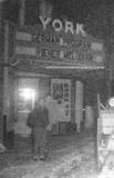 York circa 1946