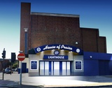 The House of Praise Camberwell London