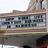 Calumet Theater, Hammond, IN