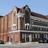 Wabash Theater