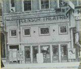 Censor Theater