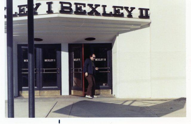 Bexley I & II