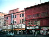 Embassy Theatre