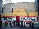 Market Street Cinema