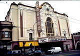 Castro Theatre