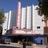 Land of the Sun Theatre, Artesia, NM - 2012