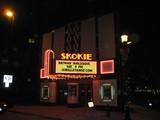 Gorilla Tango Skokie Theatre