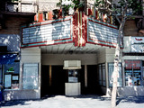 Jose Theatre
