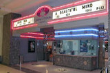 900 North Michigan Theaters