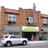 Granada Theatre, Alpine TX - 2012