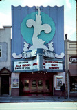 Towne Theatre