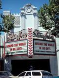 Stanford Theatre