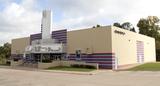 Dogwood 6 Theatre, Palestine, TX - 2012