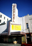 Rafael Theatre