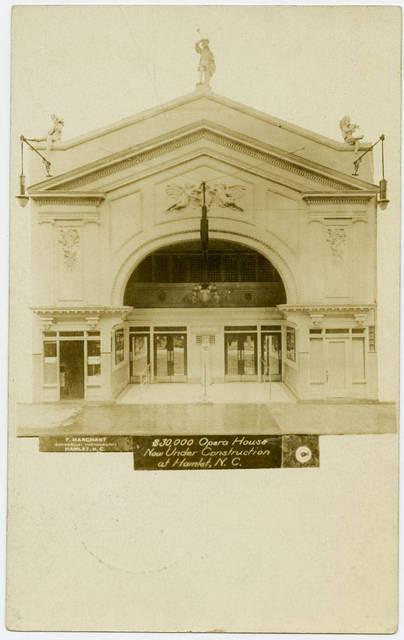 ca 1913