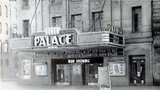 PALACE Theatre; Minneapolis, Minnesota.