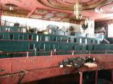 Chance Theatre