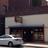 Arch Street Theatre