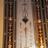 State Theatre (Cleveland) - Ornamental column in auditorium