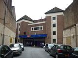 Gaumont Exeter