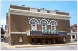 Grand Theatre..Keokuk Iowa