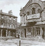 Peoples Picture Palace