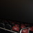 Imax auditorium