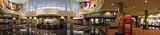 """[""""Panorama of lobby""""]"""