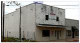 Fourche Theater...Perryville Arkansas