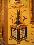 State Theatre (Cleveland) - Ornamental Detail