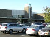 Vancouver Plaza 10