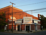 Islip Theater