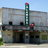 Alameda Theater