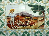 Tilework - 4 of 4