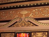 Palace Theatre (Cleveland) - Exit Sign