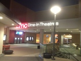AMC Dine-In Theatres Marina 6