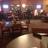 AMC Dine-In Theatres Marina 6