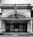 Mecca Theater