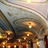 Palace Theatre (Cleveland) - Under the balcony