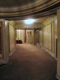 Palace Theatre (Cleveland) - Balcony Foyer