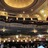 Palace Theatre (Cleveland) - Auditorium from Stage