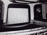 ABC Cinema Wembley