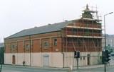 Thwaites Empire Theatre