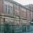 Odeon Oldham