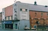 ABC Oldham