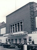 Gaumont Worcester
