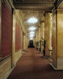 Palace Theatre (Cleveland) - Grand Lobby Gallery
