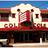 Cole Theatre...Hallettsville Texas